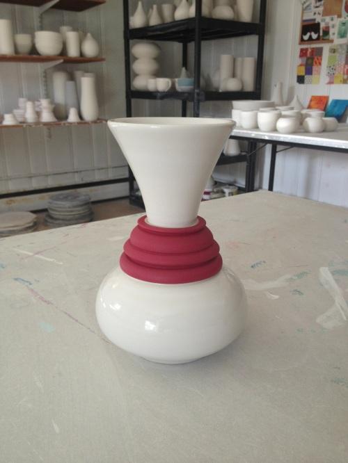 industrial_vase